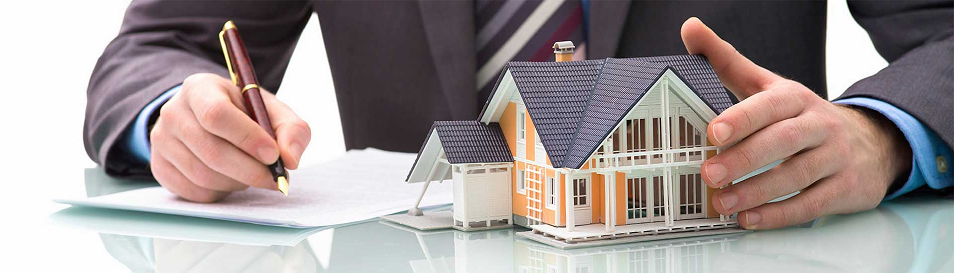 Более 10 лет на рынке недвижимости г. Асбеста